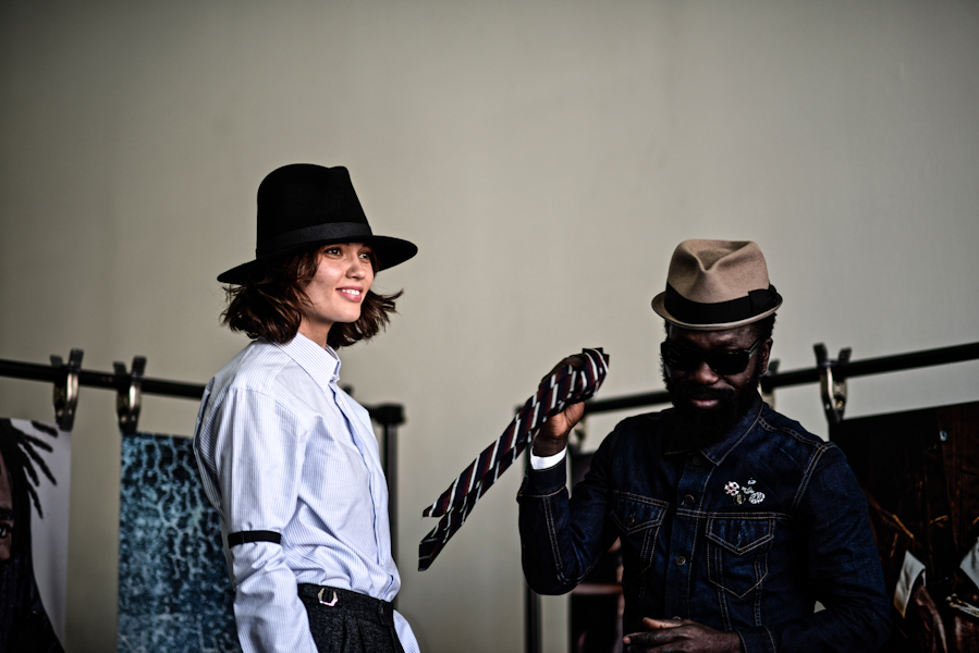 Art-Comes-First-Sam-Lambert-Shaka Maidoh-Dapper-Lou-Menswear-Designers16.jpg