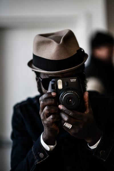 Art-Comes-First-Sam-Lambert-Shaka Maidoh-Dapper-Lou-Menswear-Designers18.jpg