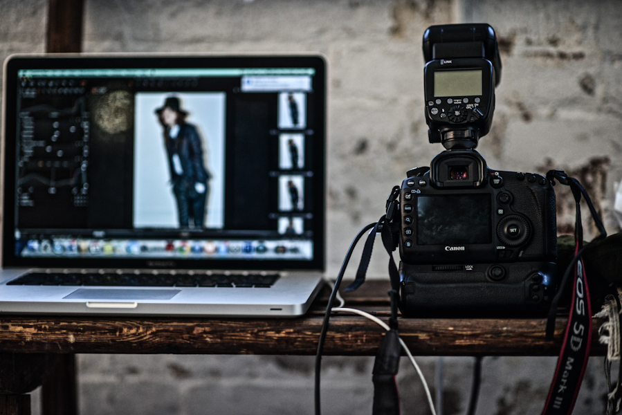 Art-Comes-First-Sam-Lambert-Shaka Maidoh-Dapper-Lou-Menswear-Designers17.jpg