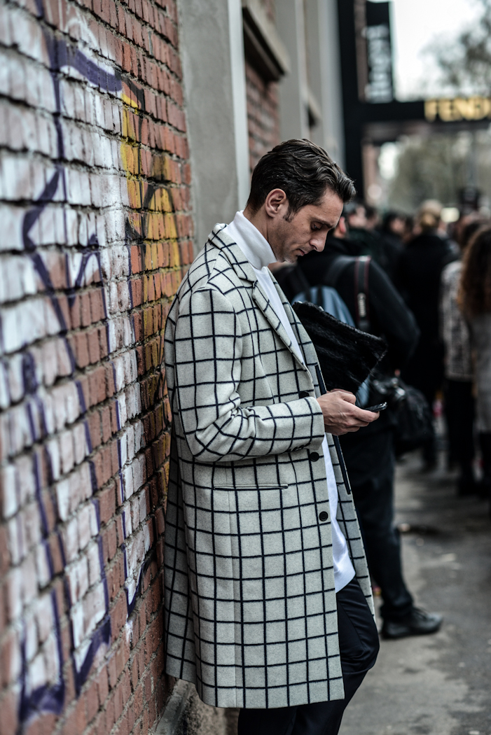 simone marchetti-mfw-dapper-lou-journal.jpg