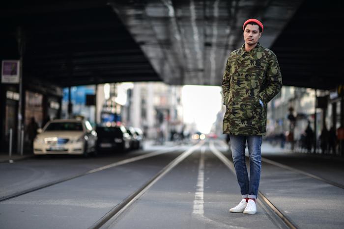 Street-Gents-Ibrahim-balde-Berlin.jpg