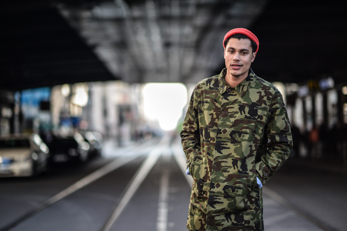 Street-Gents-Ibrahim-balde-Berlin-2.jpg