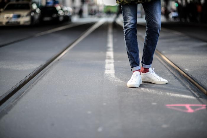 Street-Gents-Ibrahim-balde-Berlin-3.jpg