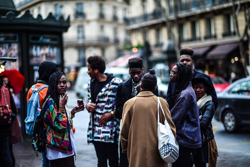 Young-Parisian-Paris-Dapper-Lou.jpg
