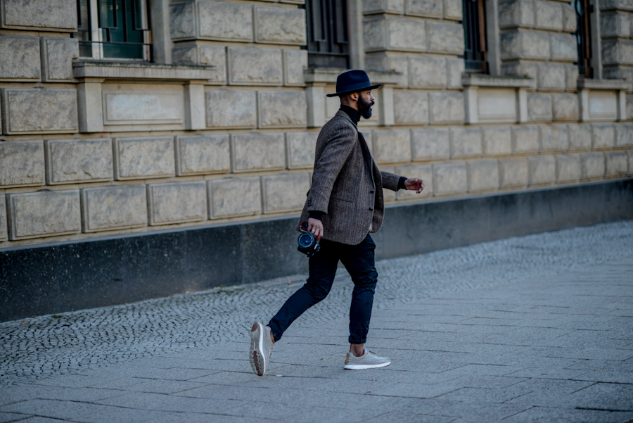 The-Traveler-Berlin-Freddie-Mac-Dapper-Lou-Journal-Men's-Style-Blog-4.jpg