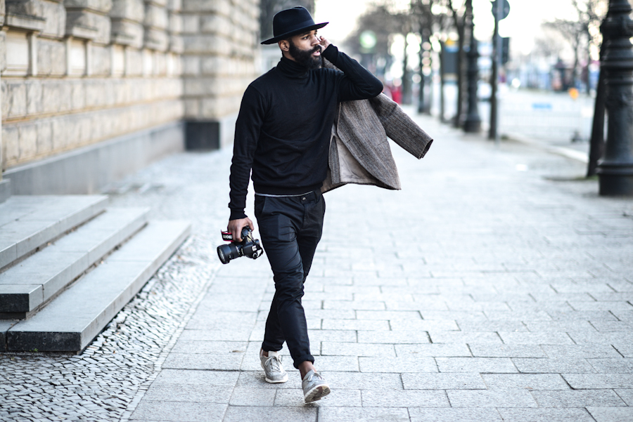 The-Traveler-Berlin-Freddie-Mac-Dapper-Lou-Journal-Men's-Style-Blog-9.jpg