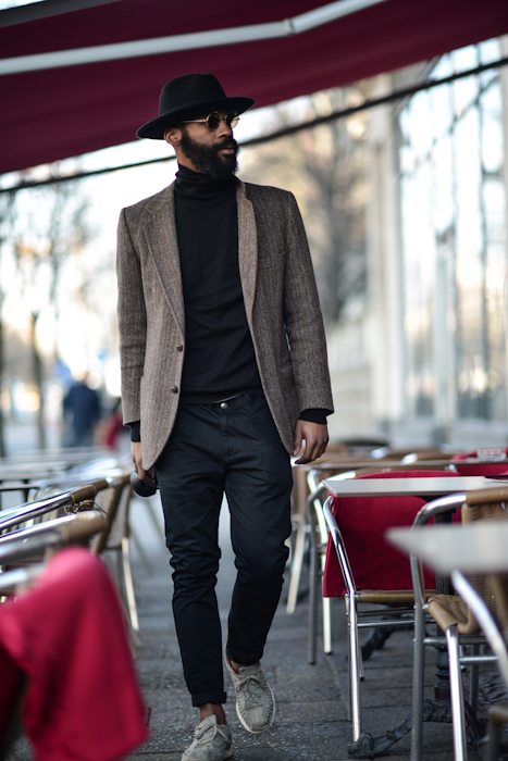 The-Traveler-Berlin-Freddie-Mac-Dapper-Lou-Journal-Men's-Style-Blog-16.jpg