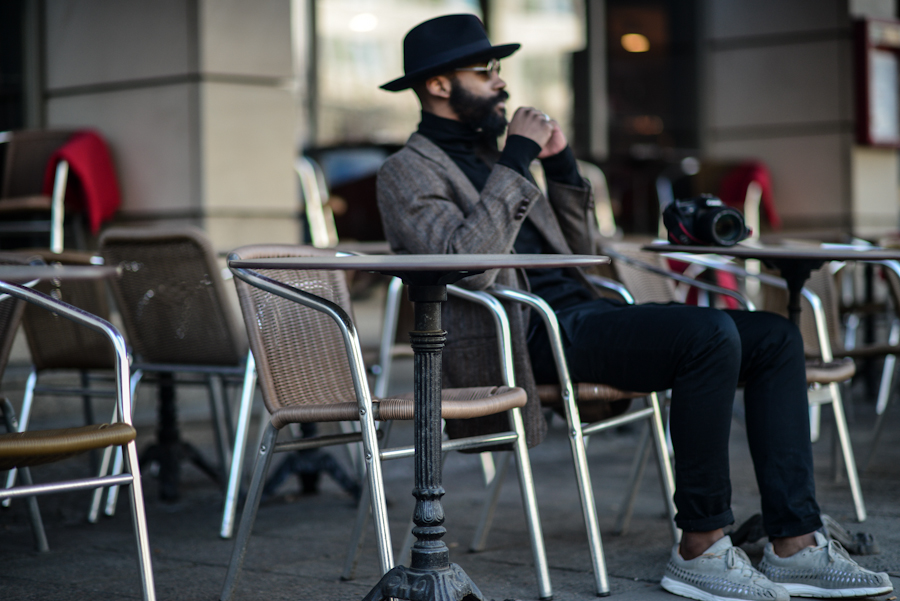 The-Traveler-Berlin-Freddie-Mac-Dapper-Lou-Journal-Men's-Style-Blog-15.jpg