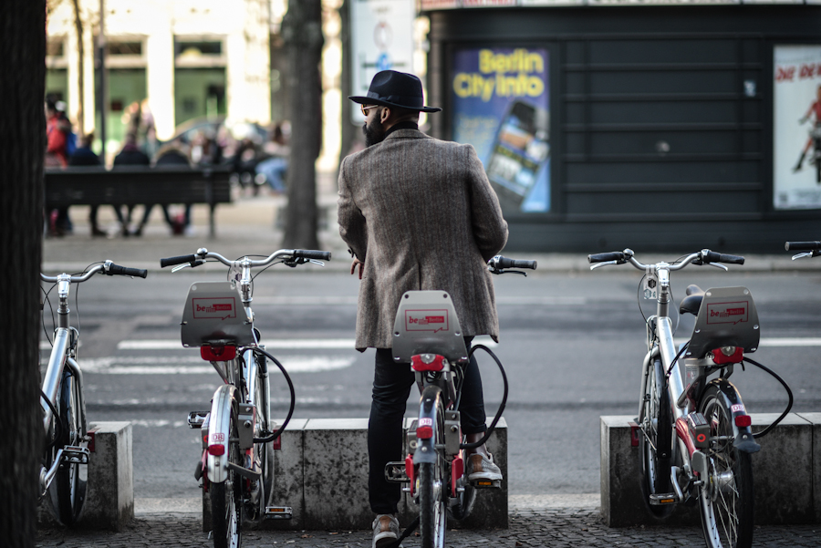The-Traveler-Berlin-Freddie-Mac-Dapper-Lou-Journal-Men's-Style-Blog-18.jpg