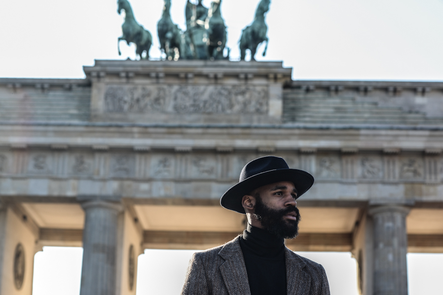 The-Traveler-Berlin-Freddie-Mac-Dapper-Lou-Journal-Men's-Style-Blog-20.jpg