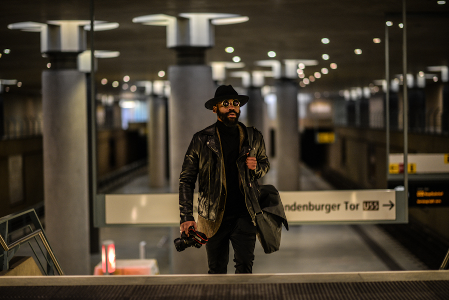 The-Traveler-Berlin-Freddie-Mac-Dapper-Lou-Journal-Men's-Style-Blog-53.jpg