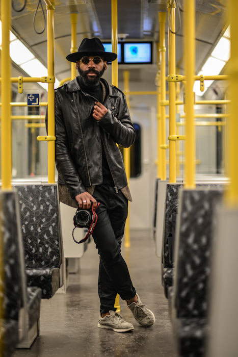 The-Traveler-Berlin-Freddie-Mac-Dapper-Lou-Journal-Men's-Style-Blog-56.jpg