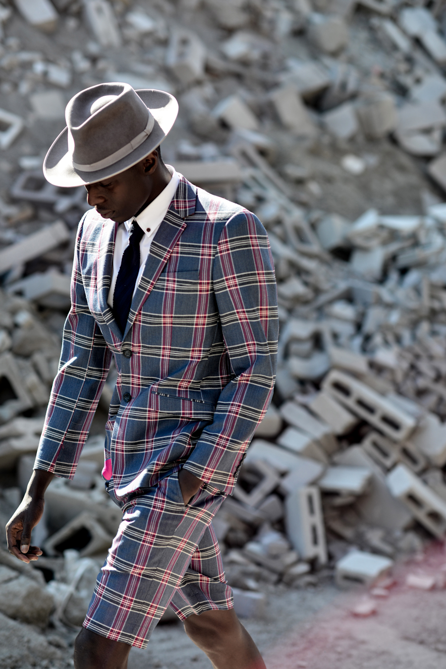 Moods-of-Norway-Dapper-Lou-Mass-Fall-East-Flatbush-Brooklyn-Plaid-Suit-2.jpg