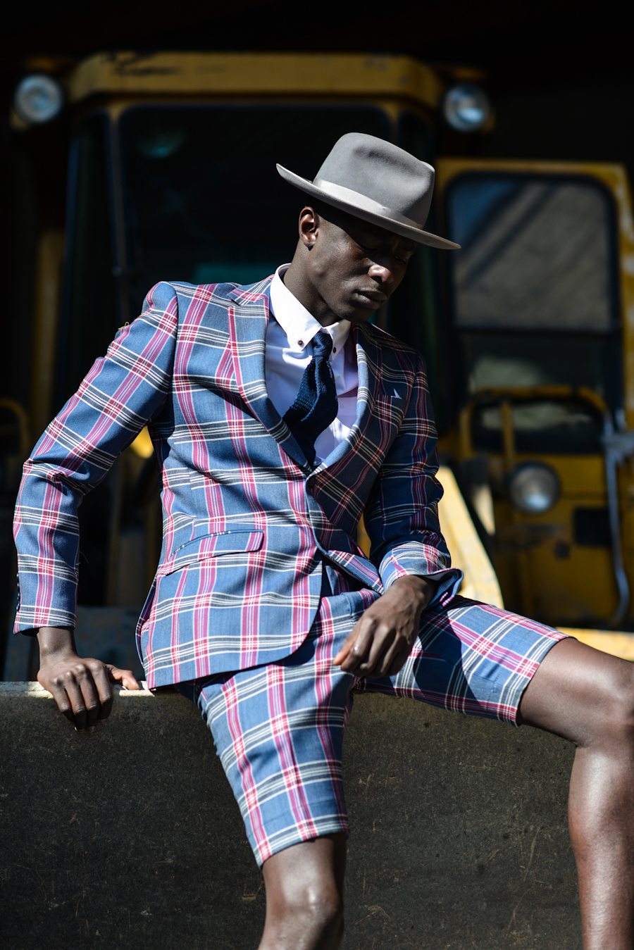 Moods-of-Norway-Dapper-Lou-Mass-Fall-East-Flatbush-Brooklyn-Plaid-Suit-4.jpg