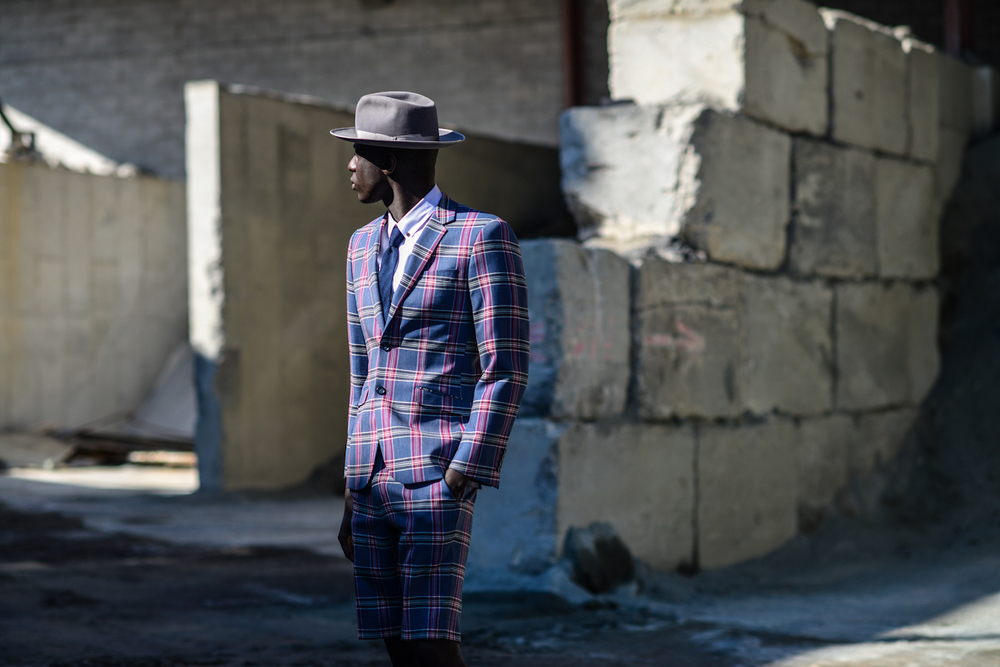 Moods-of-Norway-Dapper-Lou-Mass-Fall-East-Flatbush-Brooklyn-Plaid-Suit-14.jpg