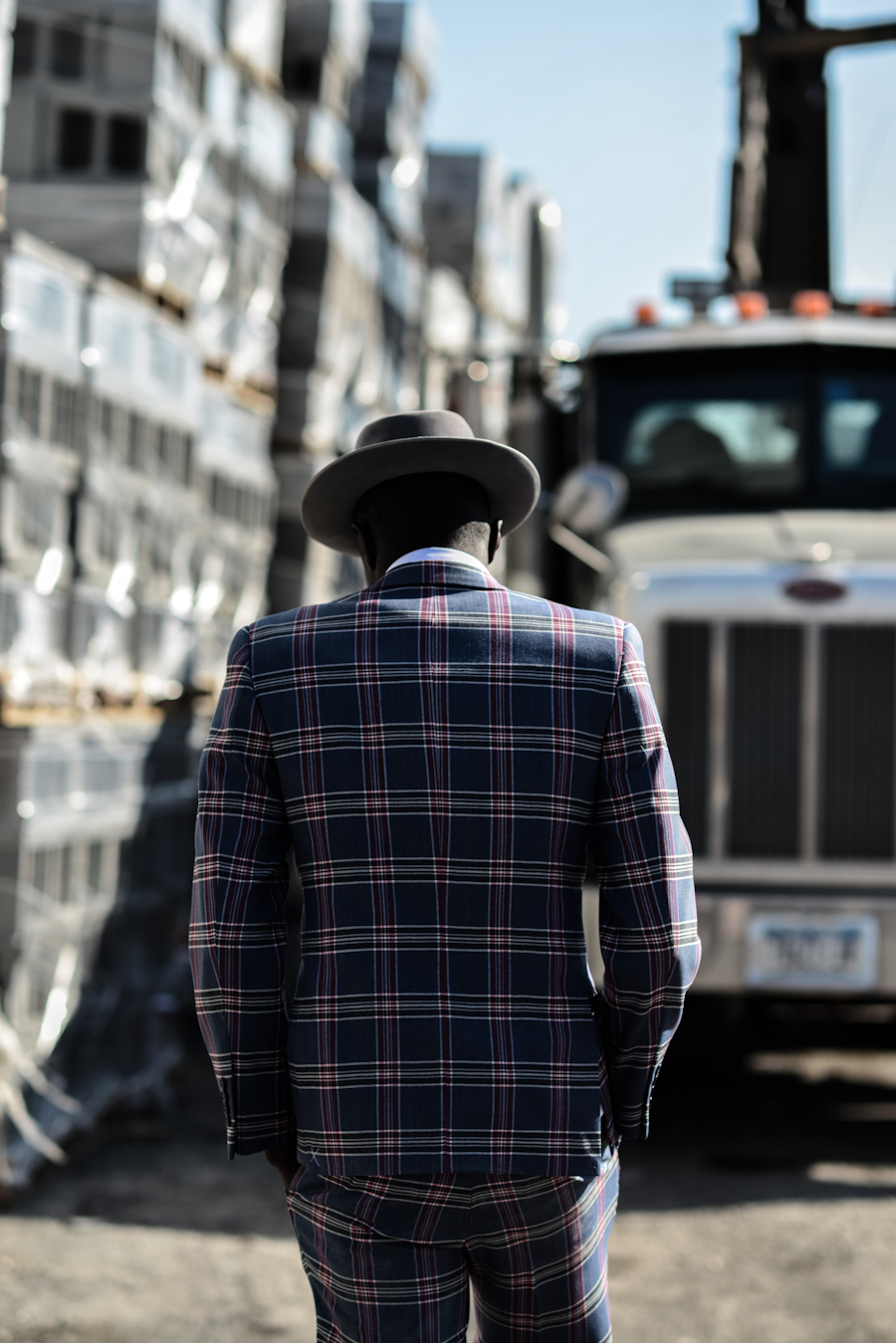 Moods-of-Norway-Dapper-Lou-Mass-Fall-East-Flatbush-Brooklyn-Plaid-Suit-18.jpg