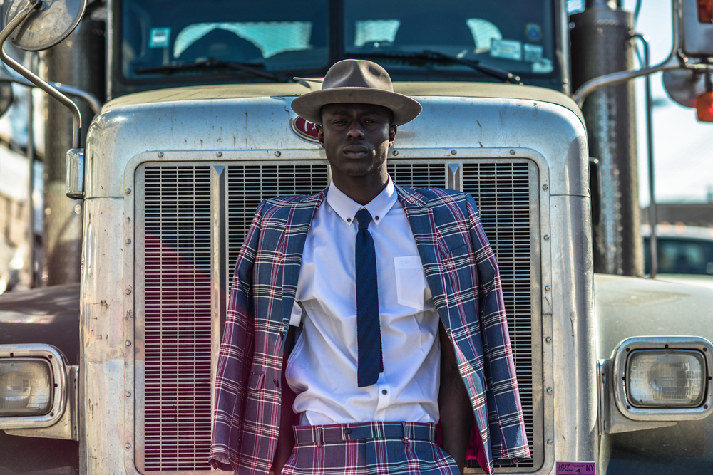 Moods-of-Norway-Dapper-Lou-Mass-Fall-East-Flatbush-Brooklyn-Plaid-Suit-20.jpg