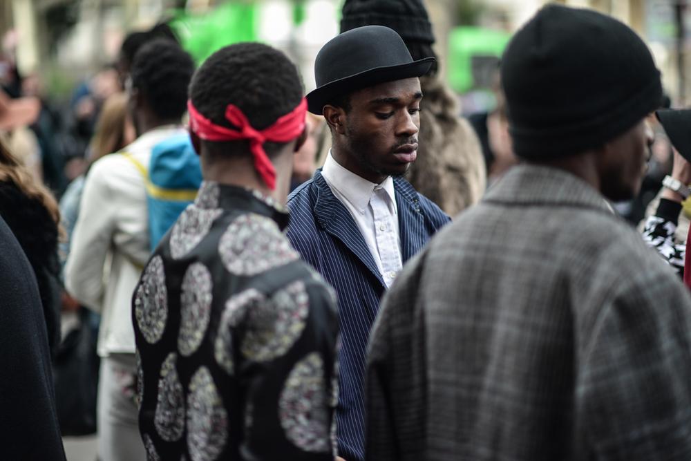 Paris-Palais-de-Tokyo-Dapper-Lou-Men's-Fashion-Blog-Street-Style-2014-2.jpg