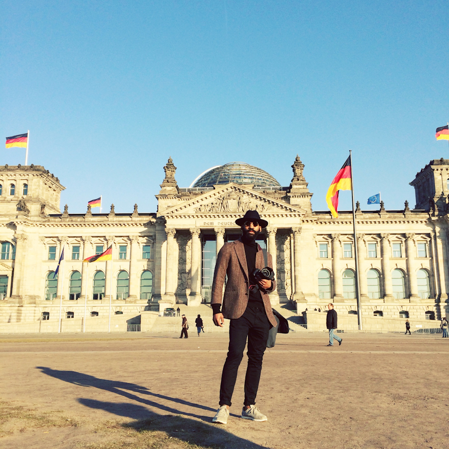 Berlin-Dapper-Lou-2014-style-culture-10-2.jpg