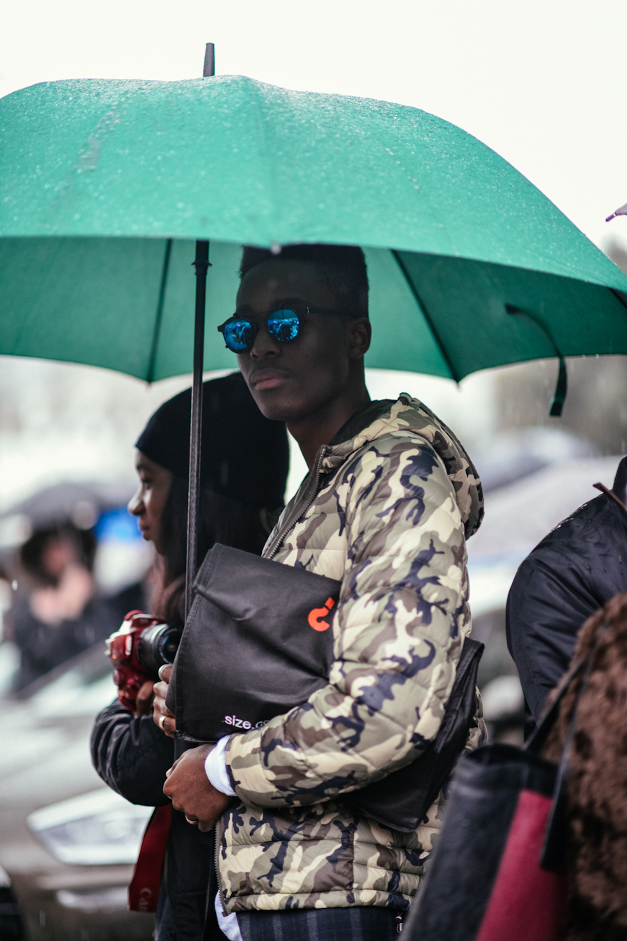 Rainy-Days-Paris-#PFW-2.jpg
