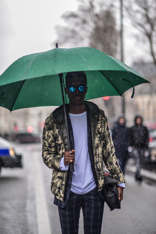 Rainy-Days-Paris-#PFW-3.jpg