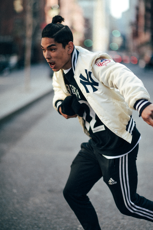 Get-Out-The-Street-Dapper-Lou-Mens-Fashion-Blog-2.jpg