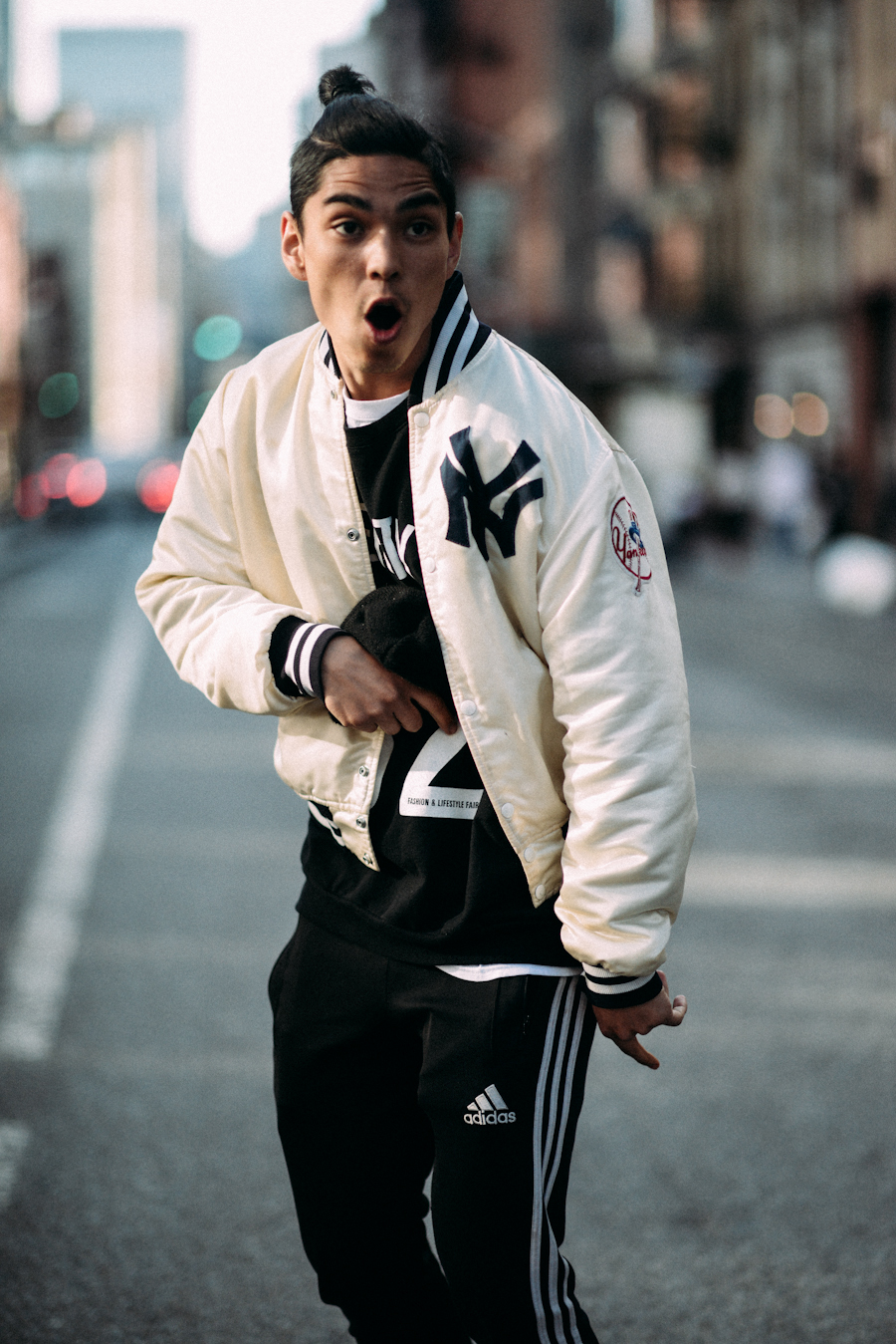 Get-Out-The-Street-Dapper-Lou-Mens-Fashion-Blog.jpg