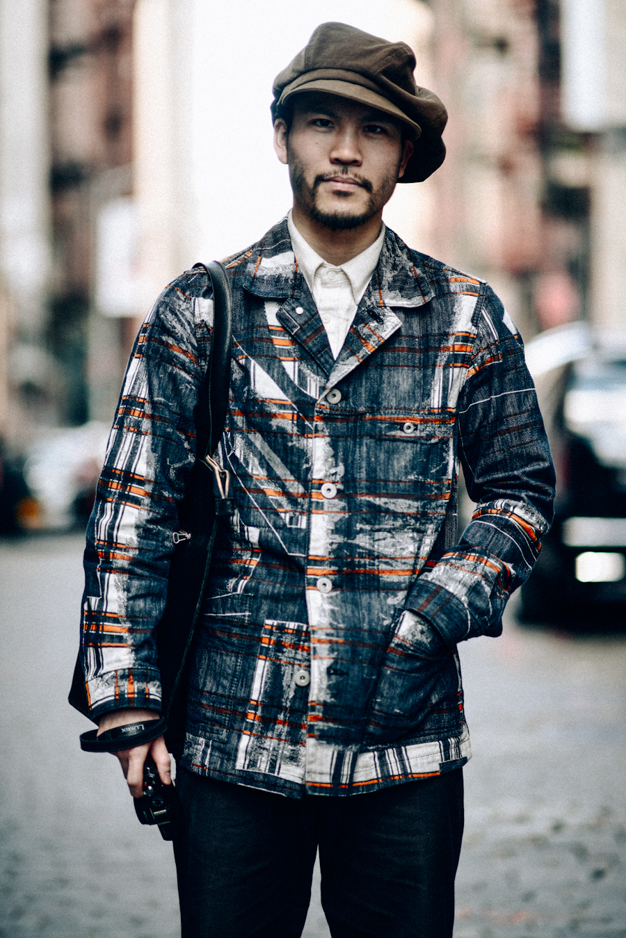 Street-Gents-RYO MIYAMOTO-Crosby-Street-New-York.jpg