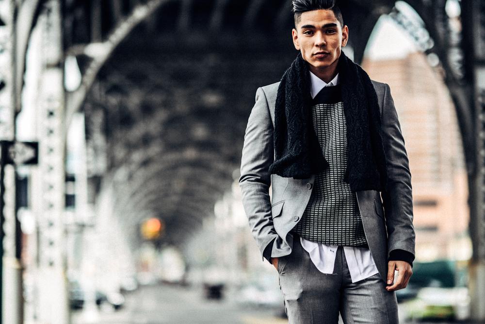 Structured-@CombatGent-@DapperLou-Menswear-Blog-#StreetStyle-2.jpg
