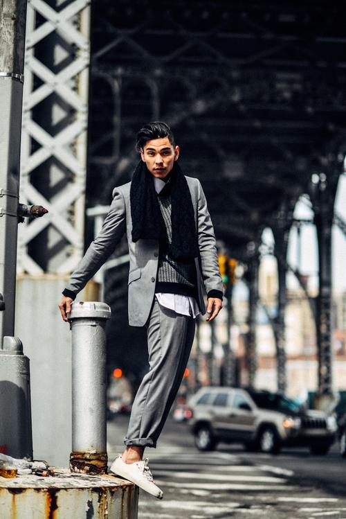 Structured-@CombatGent-@DapperLou-Menswear-Blog-#StreetStyle-4.jpg