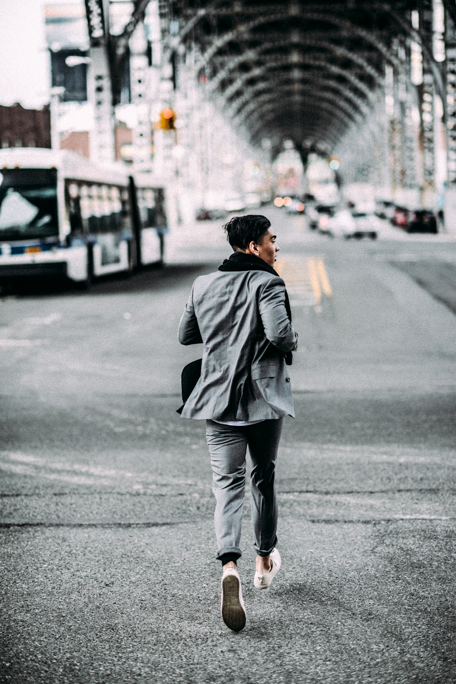 Structured-@CombatGent-@DapperLou-Menswear-Blog-#StreetStyle-6.jpg