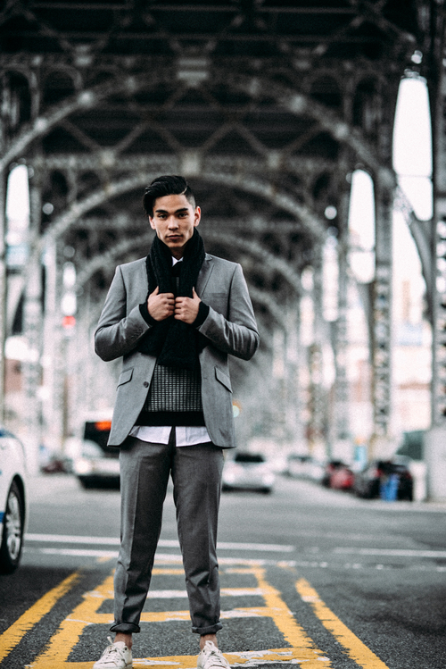 Structured-@CombatGent-@DapperLou-Menswear-Blog-#StreetStyle-14.jpg