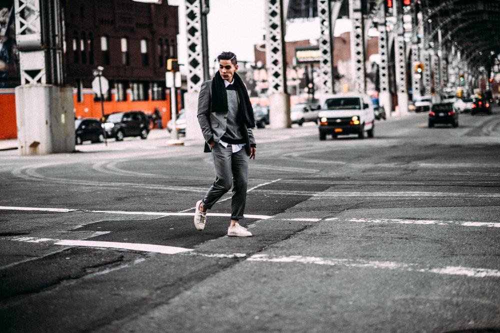 Structured-@CombatGent-@DapperLou-Menswear-Blog-#StreetStyle-17.jpg