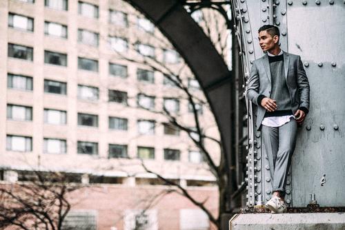 Structured-@CombatGent-@DapperLou-Menswear-Blog-#StreetStyle-31.jpg
