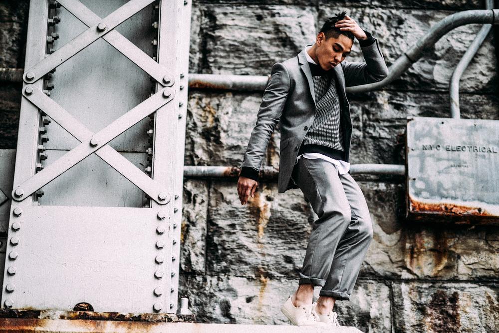 Structured-@CombatGent-@DapperLou-Menswear-Blog-#StreetStyle-30.jpg