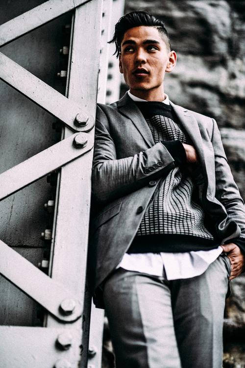 Structured-@CombatGent-@DapperLou-Menswear-Blog-#StreetStyle-28.jpg