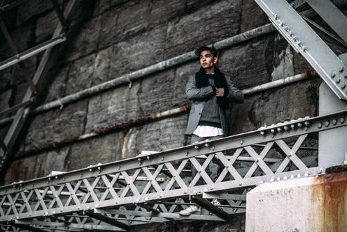 Structured-@CombatGent-@DapperLou-Menswear-Blog-#StreetStyle-25.jpg
