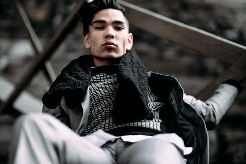 Structured-@CombatGent-@DapperLou-Menswear-Blog-#StreetStyle-22.jpg