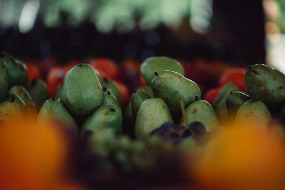 Dapper-Lou-Fruit-Stand-Joekenneth-Museau-Menswear-Blog-2.jpg