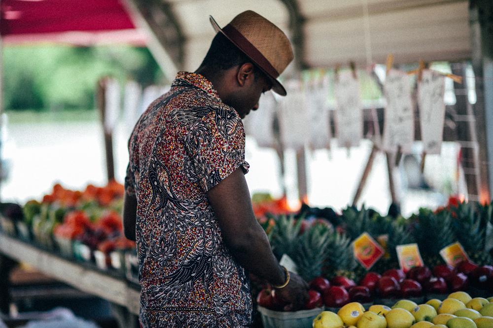 Dapper-Lou-Fruit-Stand-Joekenneth-Museau-Menswear-Blog-4.jpg