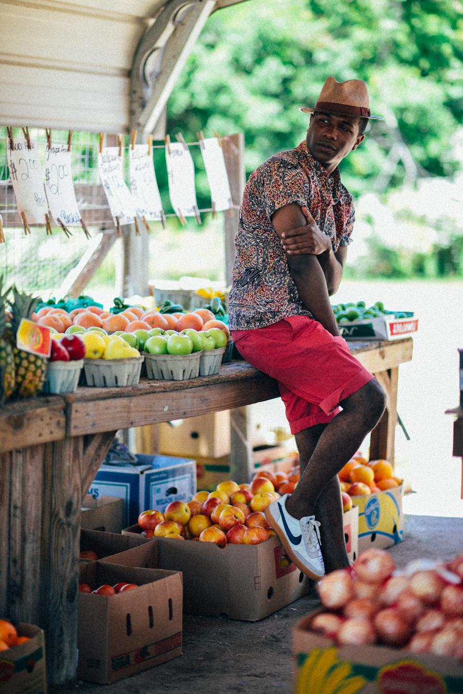 Dapper-Lou-Fruit-Stand-Joekenneth-Museau-Menswear-Blog-5.jpg