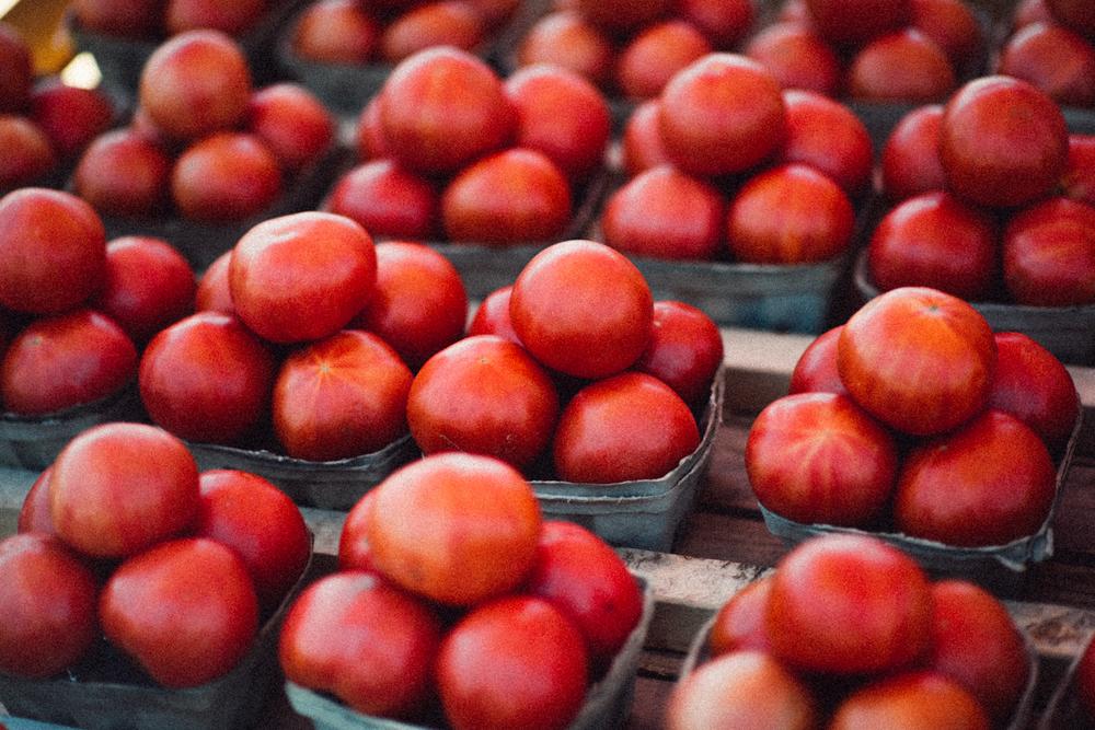 Dapper-Lou-Fruit-Stand-Joekenneth-Museau-Menswear-Blog.jpg