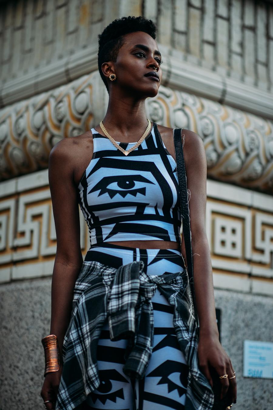 Dapper-Lou-Dance-Africa-Print-Menwear-Blog.jpg