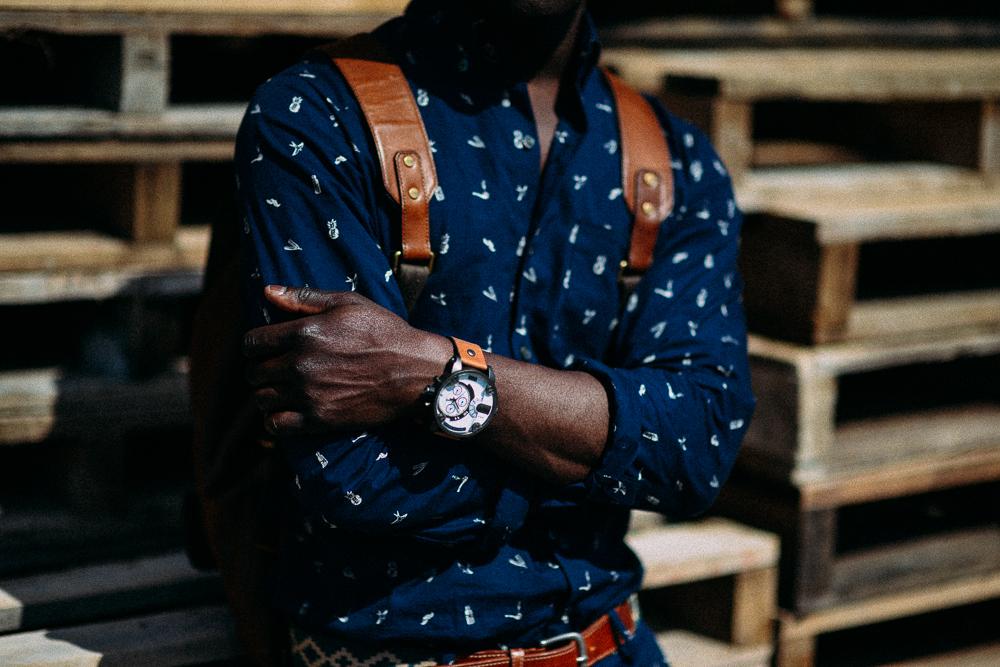 Dapper-Lou-Menswear-Blog-Dance-Africa (1 of 11).jpg