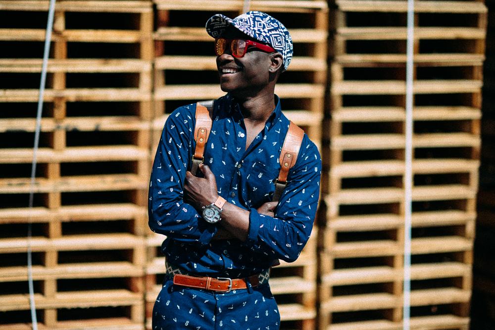 Dapper-Lou-Menswear-Blog-Dance-Africa (2 of 11).jpg