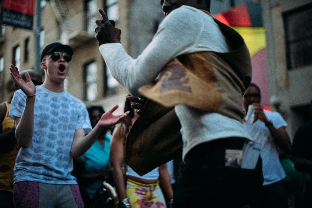Dapper-Lou-Menswear-Blog-Dance-Africa (9 of 11).jpg