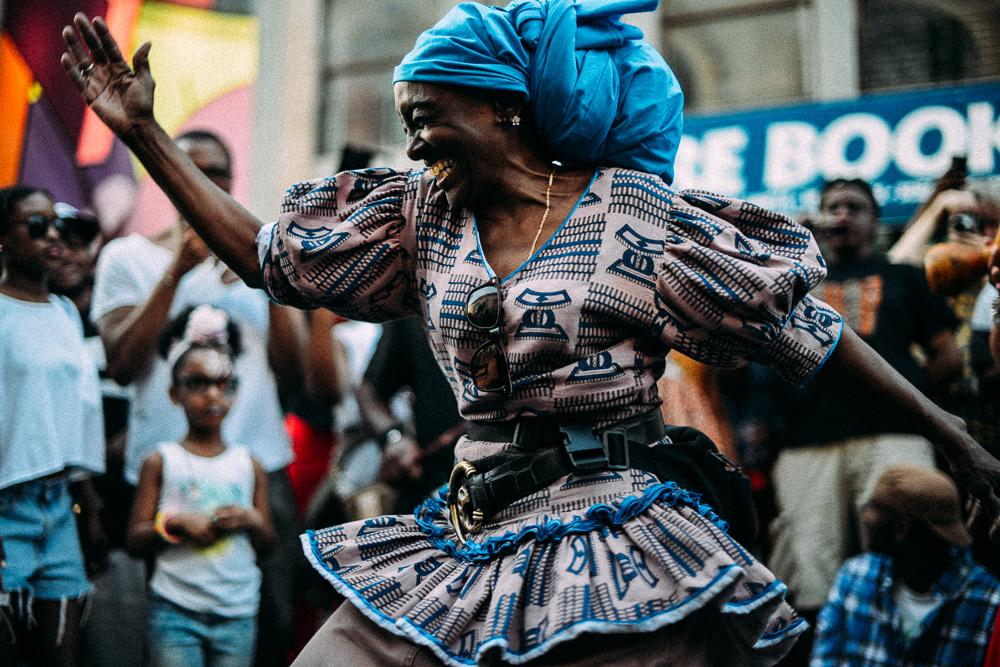 Dapper-Lou-Menswear-Blog-Dance-Africa (10 of 11).jpg