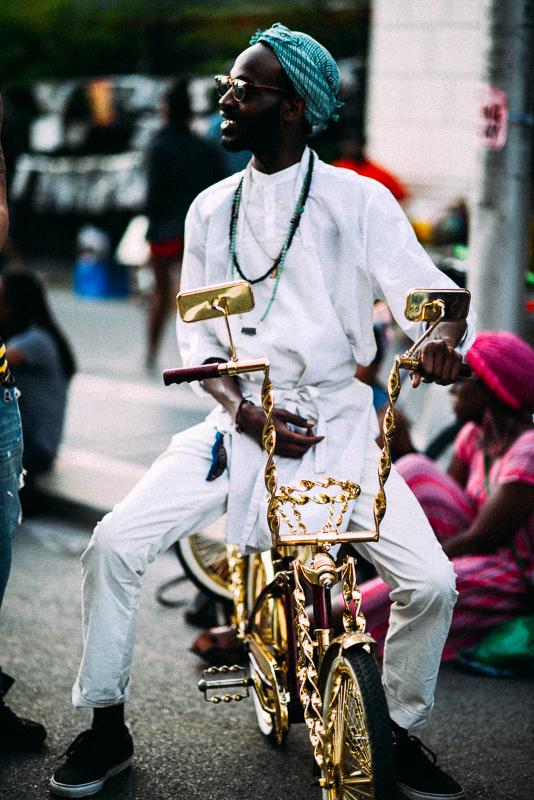 Dapper-Lou-Menswear-Blog-Dance-Africa (11 of 11).jpg
