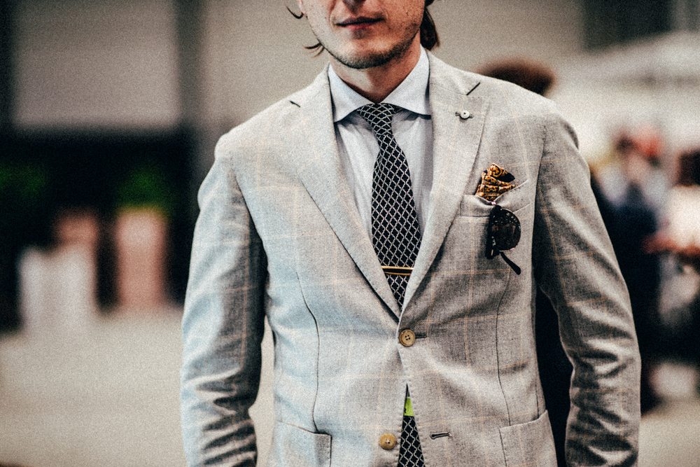 mrKet-show-DapperLou-blog-2014-menswear (24 of 45).jpg