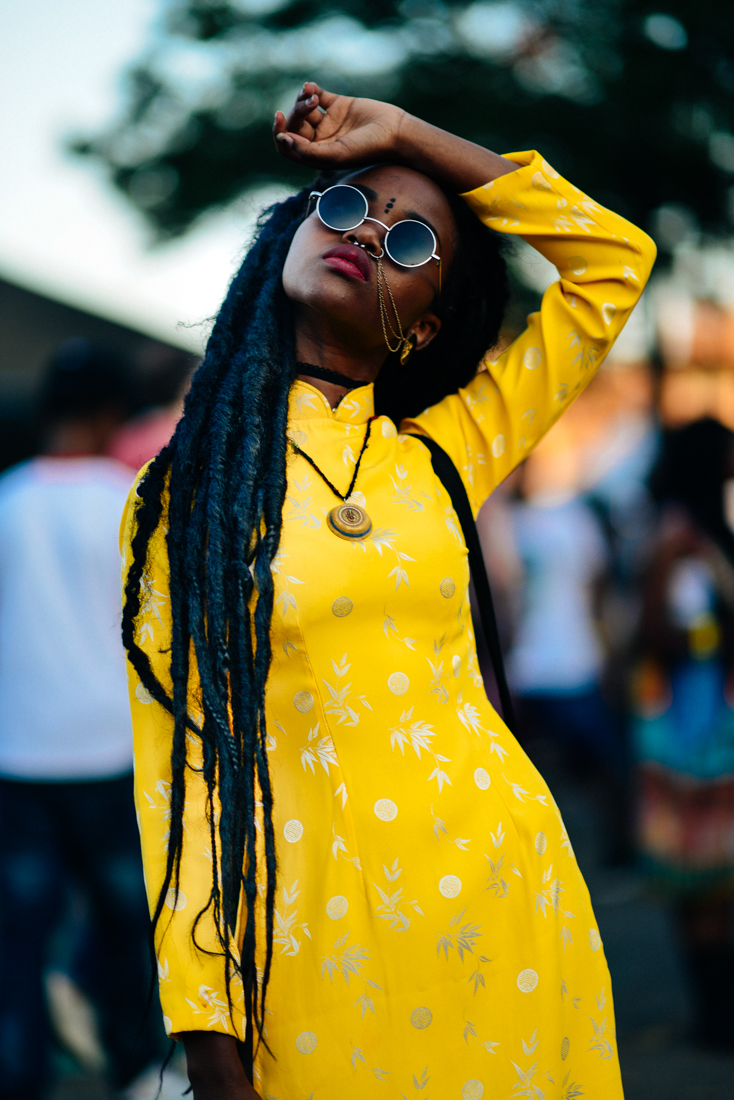 afro-punk-dapper-lou-2014 (1 of 1).jpg